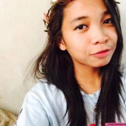 Kim_Freda15, Manila, Philippines