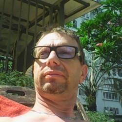 Erik1970, Jakarta, Indonesia