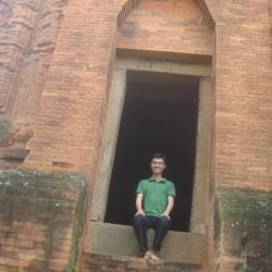 ronle, Ha Noi, Vietnam