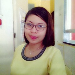 monique152015, Rizal, Philippines