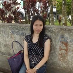 singlelady16, Cavite, Philippines