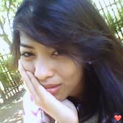 anndren_08, Philippines