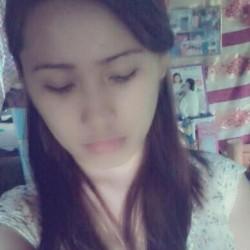 Charm_princess22, Philippines