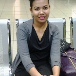 jhen_laya2, Manila, Philippines