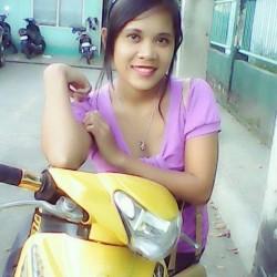 Jonna_7, Philippines
