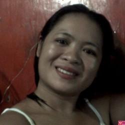 angelbeb, Ozamiz, Philippines