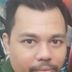 Arill179, Shah Alam, Malaysia