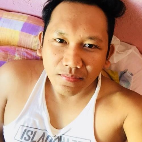 gheon_z, Kalibo, Philippines