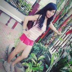 Alessia, Philippines
