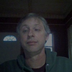 erikman101, 19690528, Gastonia, North Carolina, United States