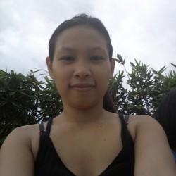 MeMarites26, Philippines