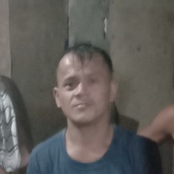 Ruel.dolor, 19861022, Tacloban, Eastern Visayas, Philippines