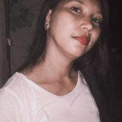jerlyn32, 19880604, Mandaue, Central Visayas, Philippines