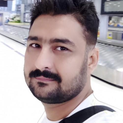 azeemisalive, Islāmābād, Pakistan