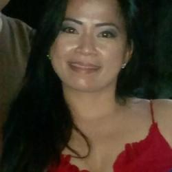 vanloja, Manila, Philippines