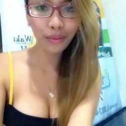 Princess101, Manila, Philippines