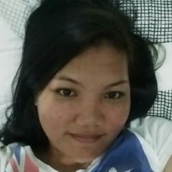 Kaye, Kalibo, Philippines