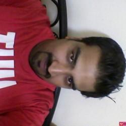 Tanha_loge, Rāwalpindi, Pakistan