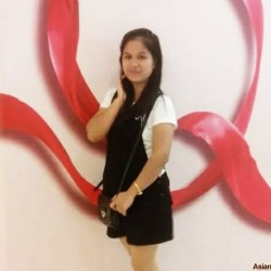cristy0836, Philippines
