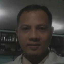 vincentjovan, Manila, Philippines