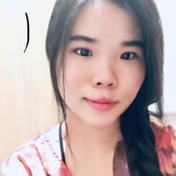 Henhotrangweb, 19991102, Ho Chi Minh City, Dong Nam Bo, Vietnam
