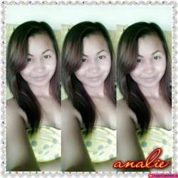 anne_08, Philippines