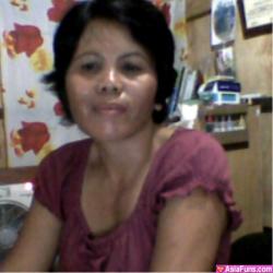 baelyn74, Philippines