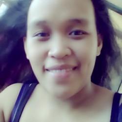 kharen0227, Philippines