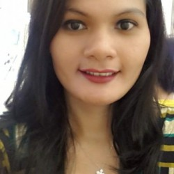 Fridamartina11, Jakarta, Indonesia