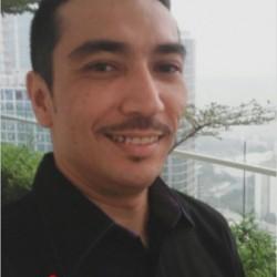 sham79, Kuala Lumpur, Malaysia