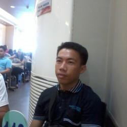 lojfern_25, Philippines
