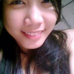 Gracee22, Philippines