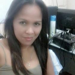 jhessica, Philippines