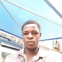 Deyoung, 19991012, Okigwe, Imo, Nigeria