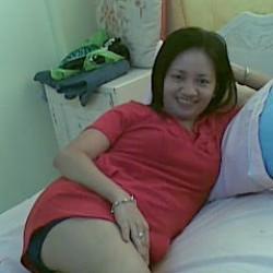 SWEETY34, Philippines