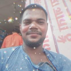 Ram532, 19960705, Nalasopara, Maharashtra, India