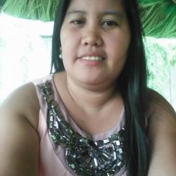jenna01, Batangas, Philippines