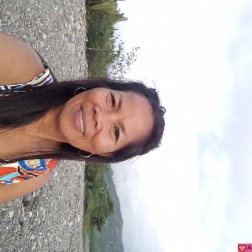 vecky, Cavite, Philippines