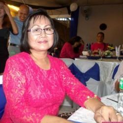 lolie54, Manila, Philippines