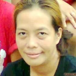 pricilla_38, Philippines