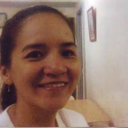 whiteroses343, Manila, Philippines