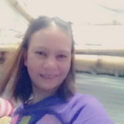 Cath413, Philippines