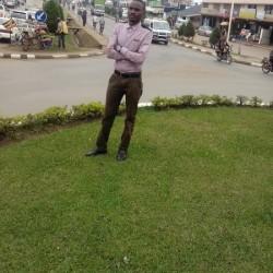 Lucky22, Kampala, Uganda