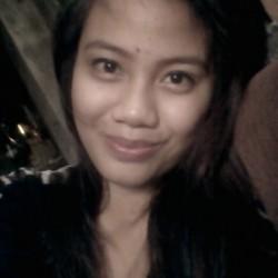 foreverhappyyaneii, Cebu, Philippines