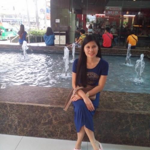 myline25, Cebu, Philippines