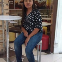 bebe30, Mina, Philippines