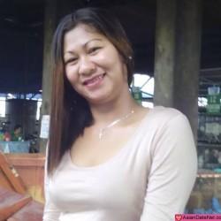 tessadvincula05, Philippines