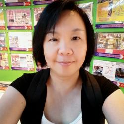 Lovelyheart22, Kuala Lumpur, Malaysia