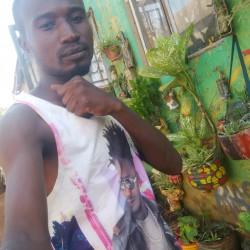 Jahlove256, 19940404, Kampala, Central, Uganda