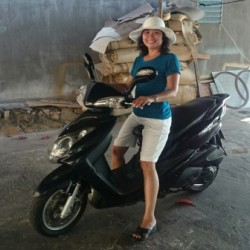 NewtoVungTau, Vung Tau, Vietnam